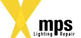 MPS Lighting Repair