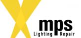 MPS Lighting Repair